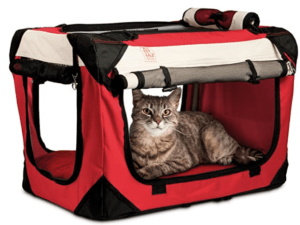 PetLuv-Soothing-Happy-Pet-Premium-Soft-Sided-Carrier