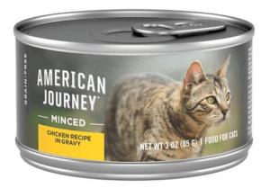American-Journey-Minced-Chicken