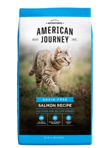 American-Journey-Salmon