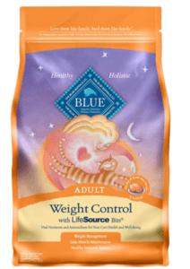 Blue-Buffalo-Weight-Control