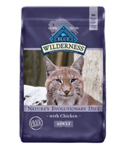 Blue-Buffalo-Wilderness