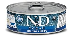 Farmina-Natural_Delicious-Ocean-Small-Tuna
