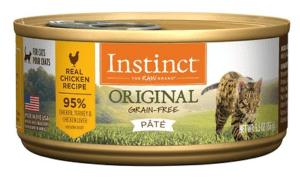 Instinct-Original (1)