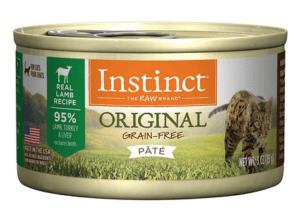 Instinct-Original