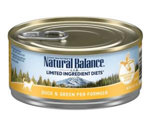 Natural-Balance-L.I.D (1)