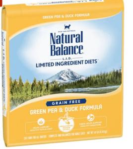 Natural-Balance-L.I.D