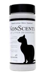 NonScents