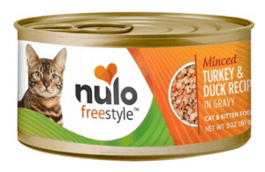 Nulo-Freestyle