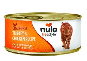 Nulo-Freestyle-Turkey_Chicken