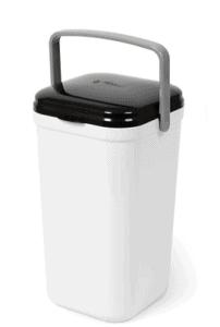 PetFusion-Portable