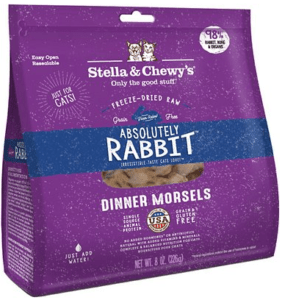 Stella_Chewy_s-Absolutely-Rabit-Dinner-Food
