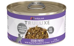 Weruva-truluxe-steak-frites