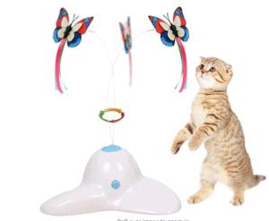 Zenes-Cat-Toys